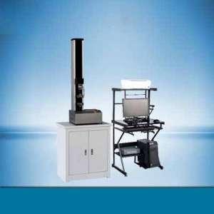 30kN胶粘剂粘结强度试验机